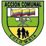 Logo da emissora Radio Asocomunal 89.4 FM