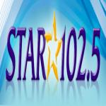 Logo da emissora WTSS 102.5 FM