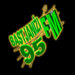 Logo da emissora Bastjanizi 95 FM