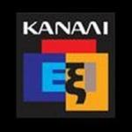 Logo da emissora Radio Kanali-6 106 FM