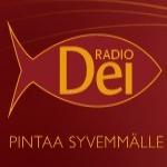 Logo da emissora Radio Dei 89.0 FM