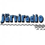 Logo da emissora Radio Jarviradio 89.7 FM