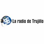 Logo da emissora Radio 96 FM 96.1