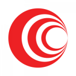 Logo da emissora Radio Unión 103.3 FM