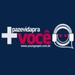 Logo da emissora Youngospel Web Station