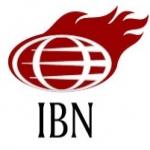 Logo da emissora Batista Nacional