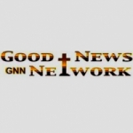 Logo da emissora Radio WGPH 91.5 FM