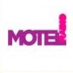 Logo da emissora Rádio Motel