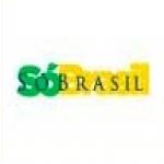 Logo da emissora R�dio S� Brasil