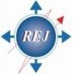Logo da emissora Rádio Estância 1010 AM