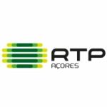 Logo da emissora RTP Rádio RDP Açores 693 OM