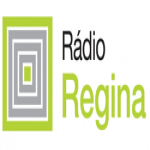 Logo da emissora Radio Regina Banska Bystrica