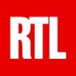 Logo da emissora RTL Radio Letzebuerg 92.5 FM