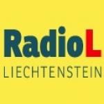 Logo da emissora Radio Liechtenstein 96.9 FM