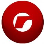 Logo da emissora ODTU 103.1 FM