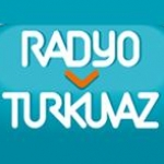 Logo da emissora Turkuvaz FM