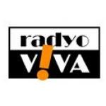 Logo da emissora Viva 90.1 FM