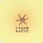 Logo da emissora Yasam 87.5 FM