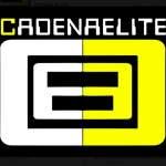 Logo da emissora Radio Cadena Elite Sierra Nevada 103.3 FM