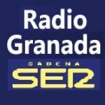 Logo da emissora Radio Granada 1080 AM
