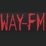 Logo da emissora WAYH 88.1 FM Way