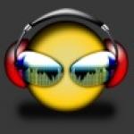 Logo da emissora Radio Chevere Radio TV