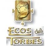 Logo da emissora Radio Ecos Del Torbes 780 AM