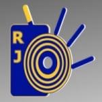 Logo da emissora Radio Juventud de Gran Canaria 94.1 FM