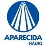 Logo da emissora R�dio Aparecida Ondas Curtas