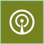 Logo da emissora Radio Noticias 95.9 FM