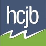 Logo da emissora Radio HCJB 98.3 FM