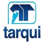 Logo da emissora Radio Tarqui 990 AM