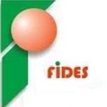 Logo da emissora Radio Fides La Paz 760 AM