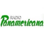 Logo da emissora Radio Panamericana 580 AM - 96.1 FM
