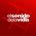 Logo da emissora Radio El Sonido De La Vida Sistema Cristiano 89.3 FM