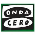 Logo da emissora Radio OCR Valenciana 101.2 FM