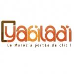 Logo da emissora Radio Yabiladi