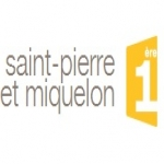 Logo da emissora Radio RFO St-Pierre-et-Miquelon 1ere 98.9 FM