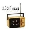 Radio Puebla 107.2 FM