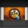 Radio Zik 89.7 FM