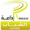 Radio Jeunes 96.6 FM