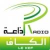 Radio Kef 102.2 FM