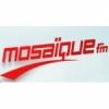 Radio Mosaique 94.9 FM