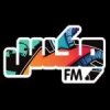 Radio Mix FM 98.0