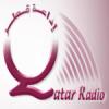 Qatar Radio 102.6 FM