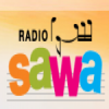 Radio Sawa The Gulf 92.6 FM
