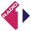 Radio Gulfnews Radio 1 104.1 FM