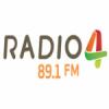 Radio 4 89.1 FM