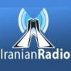 Iranian Radio Traditional