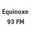 Radio Equinoxe 93.0 FM